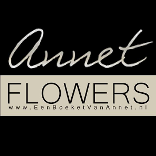 Annet Flowers