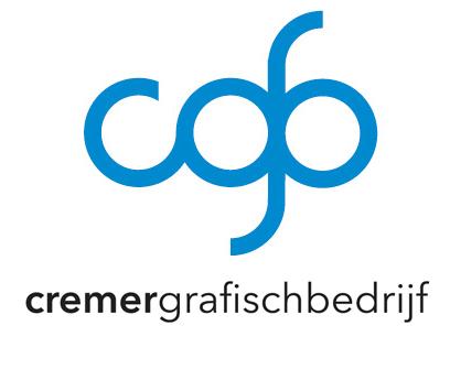 Logo CGB fase2