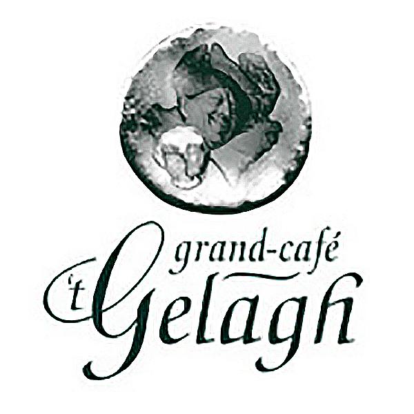 Gelagh-logo