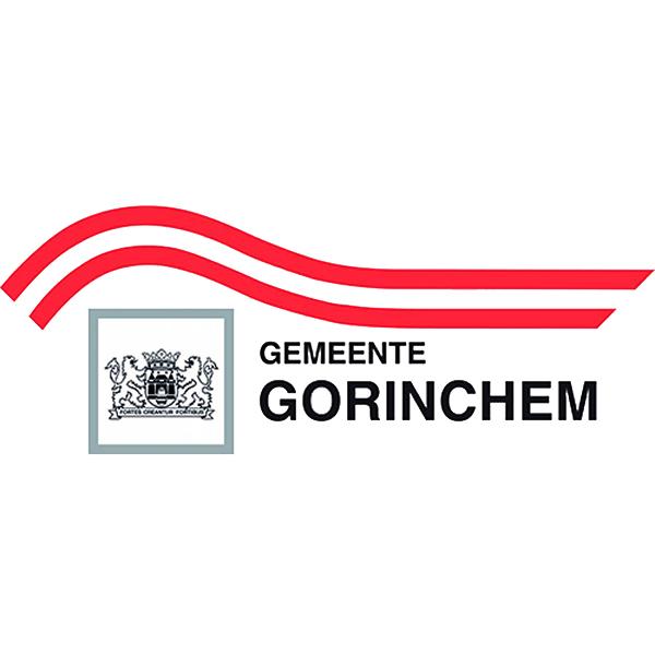 Gorinchem1