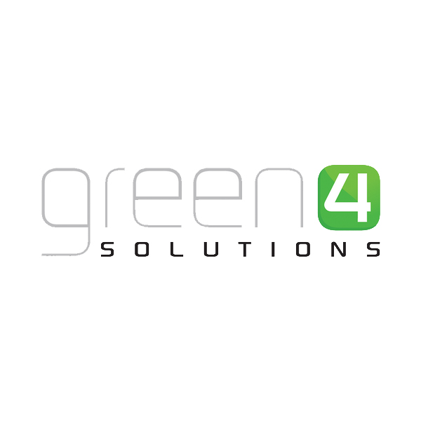 Green solutions1