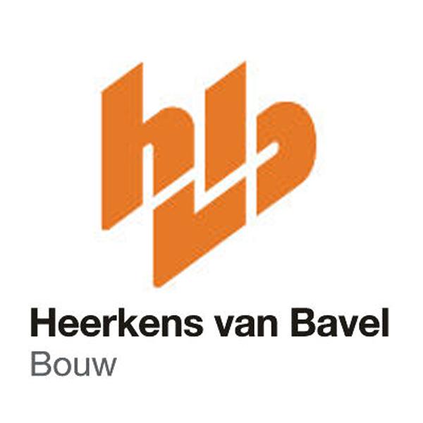 Heerkens-Bavel bouw