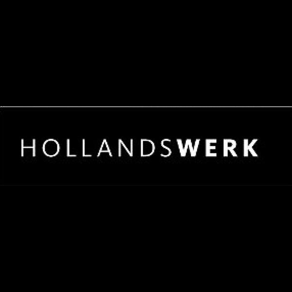 Hollandswerk1
