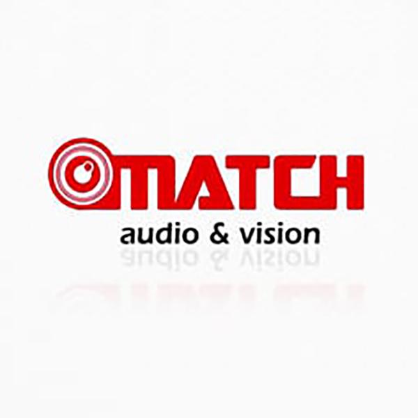 Match AV