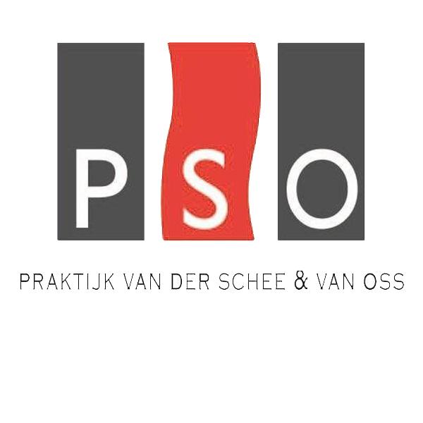 PSO-logo1