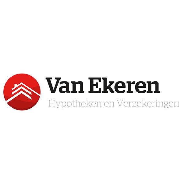 Van Ekeren1