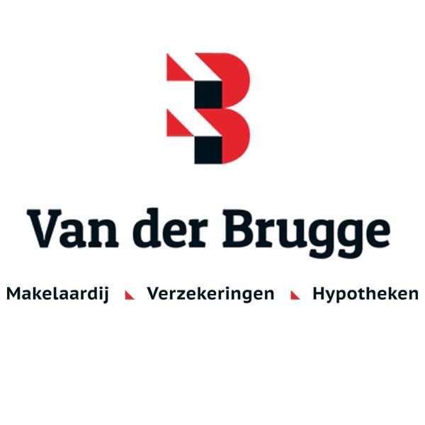 Van der Brugge1kopie