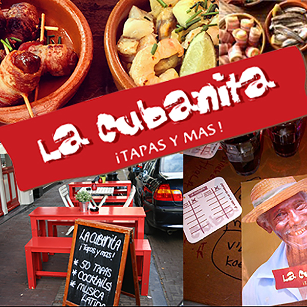 la-cubanita-logo