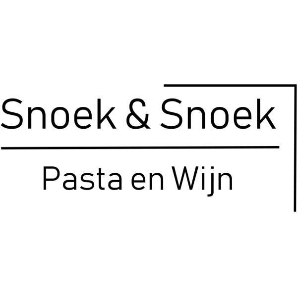 Snoek&Snoek